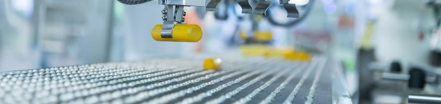 Banner Automatizacion