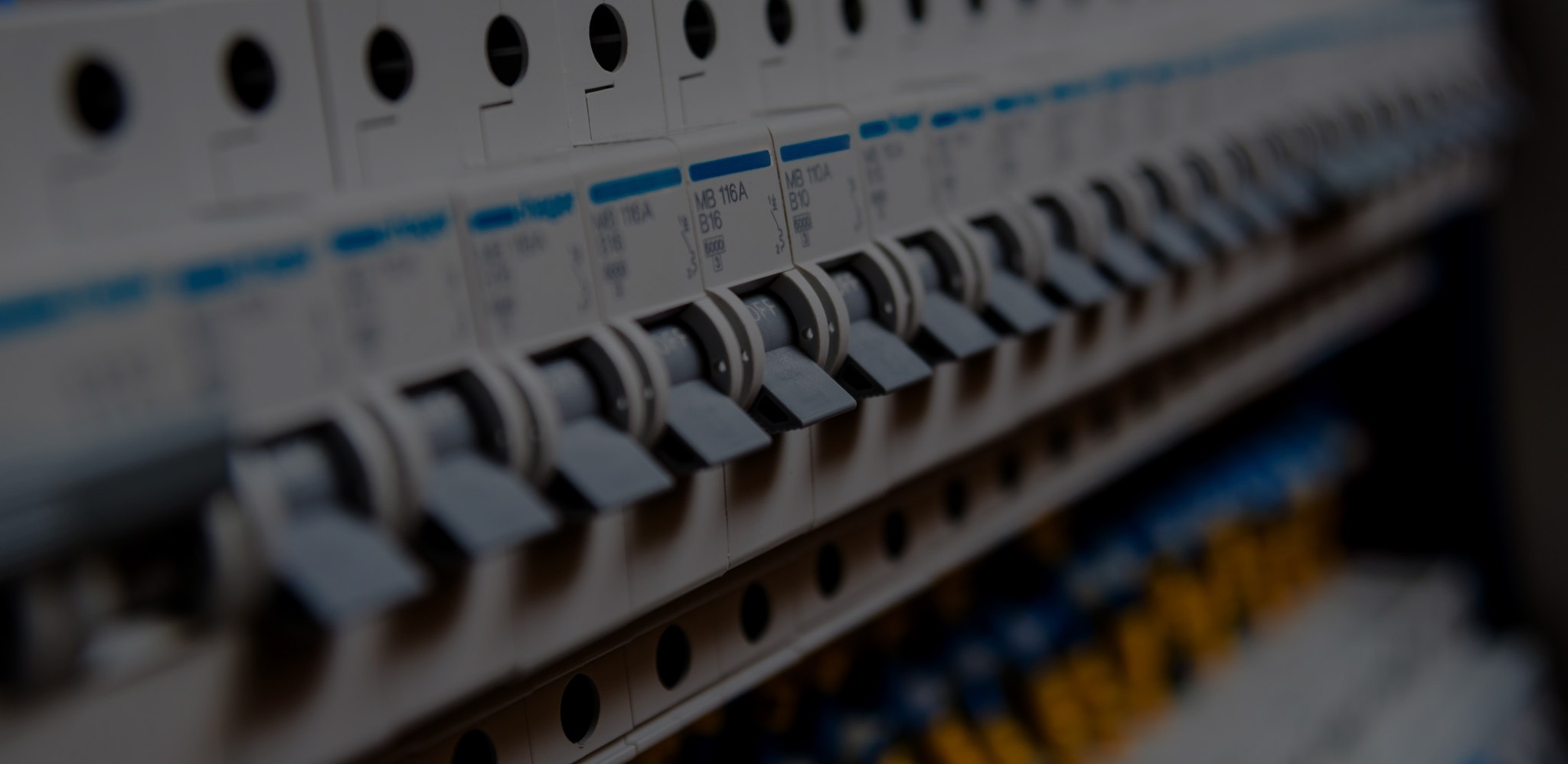 Sistemas-de-Automatizacion