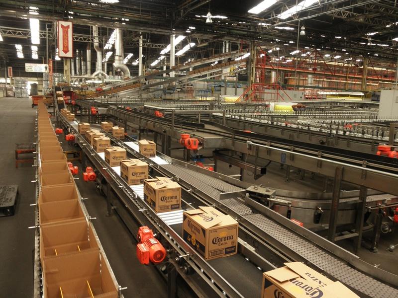 transportadores-automaticos-de-cajas-
