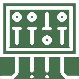 automatizacion-control-panel-mecanica-serv