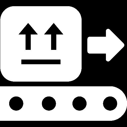 transportadores-de-cajas