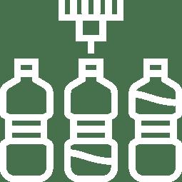 rinsers-mecanica-serv-mexico-enjuagadoras