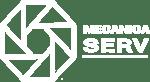 logo-mecanicaserv-h-white