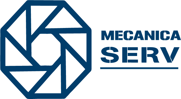 logo-mecanicaserv-h